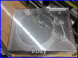 Denon DP-1200 Direct Drive Automatic Turn Table Record PlayerFromJapan