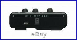 NEW Tascam Dp-006 Multitrack Recorder Digital Pocketstudio from JAPAN