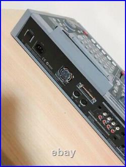 Roland VS-1680 Digital Studio Workstation From Japan Used