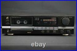 SANSUI C1 D-X111 Vintage cassette recorder from HIFI Vintage