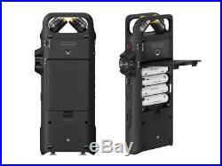 SONY PCM-D10 Linear PCM Recorder 16GB High-Res rec 192KHz 24bit from Japan DHL