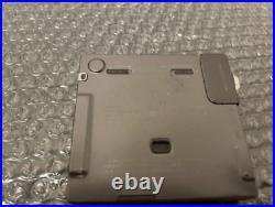 Sony MZ-N10 NetMD Walkman MiniDisc Recorder Player From Japan Used