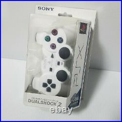 Sony PSX DESR-7500 250GB Video Recorded with Integrated Console from Japan Boxed