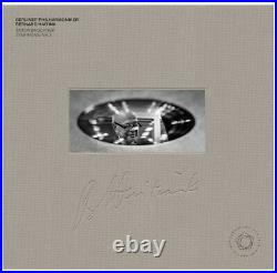 Symphony No. 7Bernard Haitink & Berlin Philharmonic Orchestra Limited From Japan