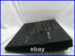 Yamaha MT8X 8-track Multitrack Cassette Tape Recorder Used Vintage from Japan
