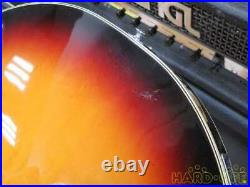 Yamaha SA-70 Electric Base 70's Vintage Recording Live Classical from Japan