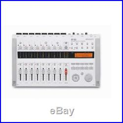 ZOOM R16 Multitrack Recorder New from Japan DHL Fast Shipping with Tracking NWE